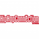HIP HOP CONNECTION