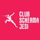Club Scherma Jesi