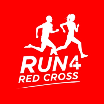 Run for Red Cross